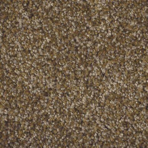 simply seamless carpet tiles simply seamless sarasota lido texture 24 in x 24 in