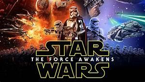 Star, Wars, Force, Awakens, Sci, Fi, Disney, Action
