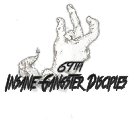 Gangster Disciples  Gangops. Sean Mccabe Lettering. Prawn Logo. Dark Grey Banners. Boardgame Logo. Reunion Lettering. Room Service Signs Of Stroke. Palm Tree Tumblr Stickers. Social Phobia Signs