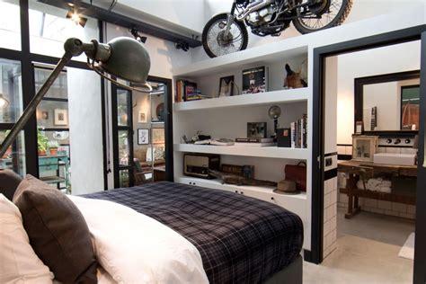 Loveisspeed Garage Loft Amsterdam Is A Private