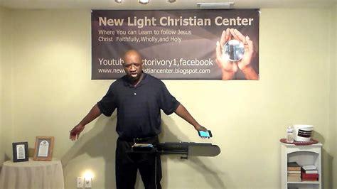 new light christian center new light christian center is the word your treasure