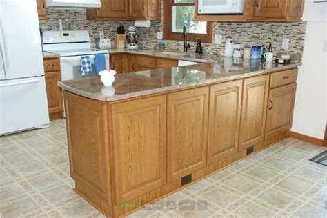 kitchen island prices compare prices on granite kitchen islands shopping