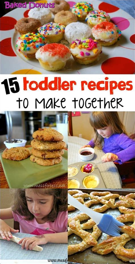 17 best ideas about preschool cooking on 906 | 074679519e4ae29c15bfc46b132499e6