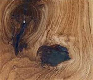Tisch Mit Epoxidharz : nouvion esstisch double x 3265 eiche oder nussbaum ~ Sanjose-hotels-ca.com Haus und Dekorationen