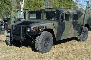 Humvee For Sale : used h1 custom h1 humvee hmmwv builds accessories galleries h1 hmmwv all models ~ Blog.minnesotawildstore.com Haus und Dekorationen