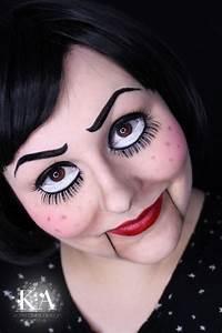 Karneval Schminken Tiere : fasching schminken welche grundregeln sollte man beachten ~ Frokenaadalensverden.com Haus und Dekorationen