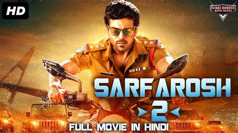 south indian action  hindi dubbed  latest south