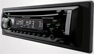 Deh-1900mp  Wma Playback  Remote
