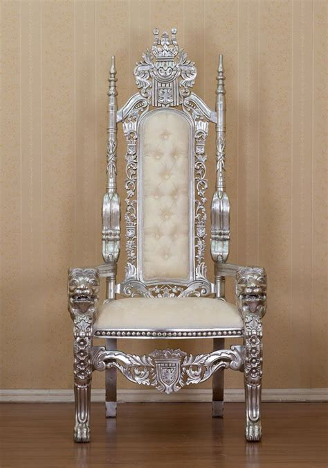 25 best ideas about the throne on royal