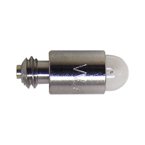 generic halogen bulb for welch allyn ophthalmoscope 2 5v
