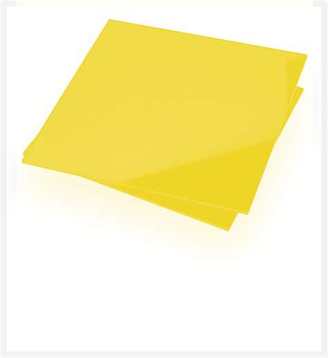 buy acrylic sheet cut to size sheet plastic direct