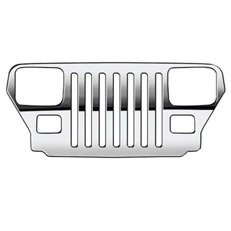 jeep cherokee grill logo 17 best images about jeep inspiration on pinterest logos