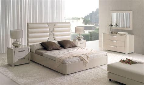 dormitorio de lujo elysee en ambar muebles