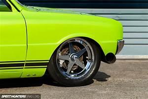 Mazda r100 drag racing race hot rod rods wheel g wallpaper ...