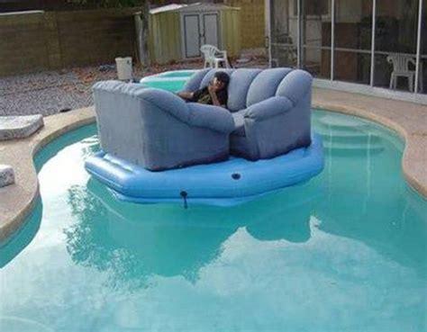 canapé le plus confortable canapé piscine
