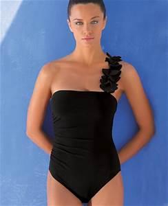 Marque De Maillot De Bain : collection maillot de bain livia ~ Melissatoandfro.com Idées de Décoration