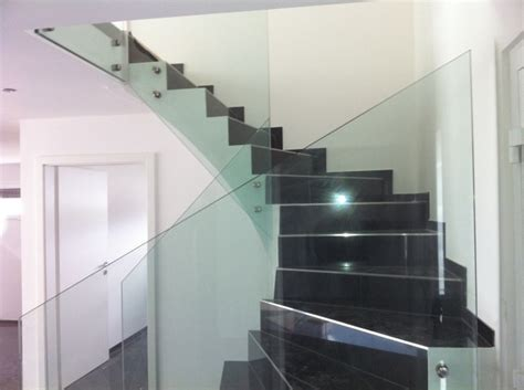 re en verre interieur barri 232 res int 233 rieur en verre