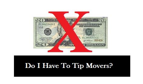 do you tip movers tipping guide new york moving company nyc movers roadway moving