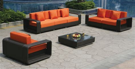 classic outdoor furniture new jersey rentals