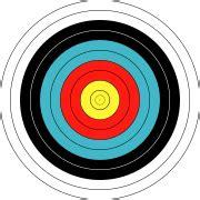 Target Archery Wikipedia
