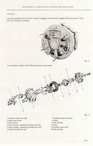 alternator question page 2 pelican parts technical bbs With help alternator wiring pelican parts technical bbs