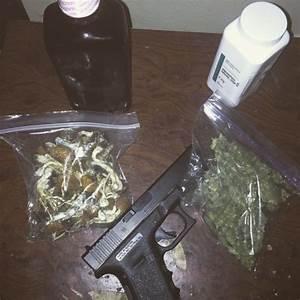 weed gun   Tumblr