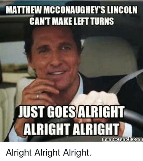 Nah You Re Alright Meme - nah you re alright meme 28 images alright meme 28 images well alright hank hill nah meme 28