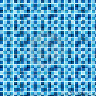 bathroom design pictures pattern blue tiles texture