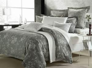 Tess, By, Nygard, Home, Bedding