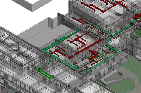 draw electrical building designs  autocad electrical