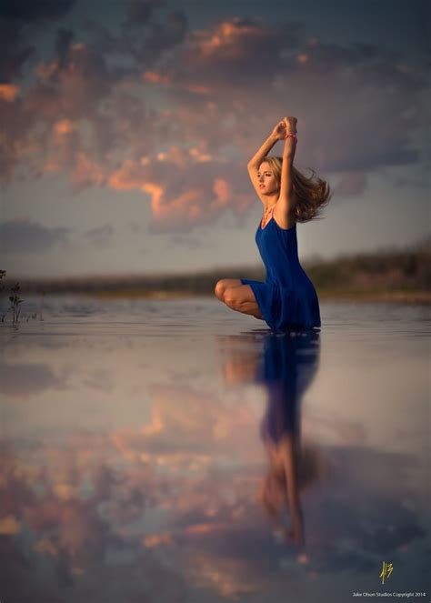 Blue Jake Olson Studios