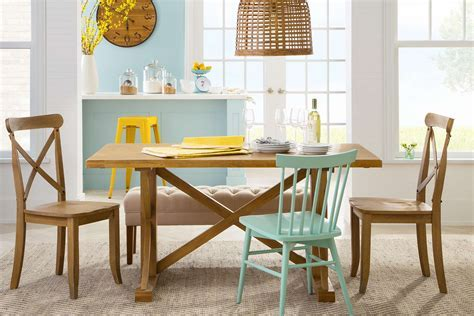 Kitchen Table Sets Buffalo Ny   Home Design Decorating Ideas