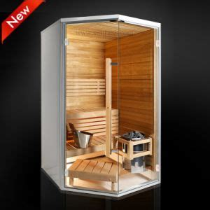 mini sauna 1 person china 2015 new design infrared mini sauna for 1 person sauna room china 1 person sauna