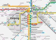 Lvb Leipzig Fahrplan : nahverkehr protekt ~ Eleganceandgraceweddings.com Haus und Dekorationen