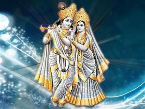 Bhagwan Ji Help me: Shree Krishna Radha Krishna HD ...