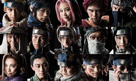 si鑒e lib駻ation cast of this summer s live stage play looks