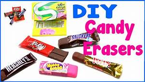 Cool And Easy Crafts To Make - Easy Craft Ideas