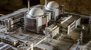 Resultado de imagen de juraguá ciudad nuclear