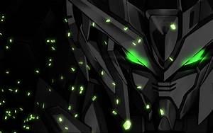 15, Mobile, Suit, Gundam, Hd, Wallpapers
