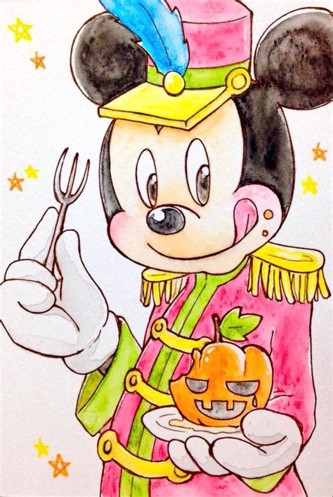 Twitter Disney Mickey Epic Mickey Mickey Mouse Friends