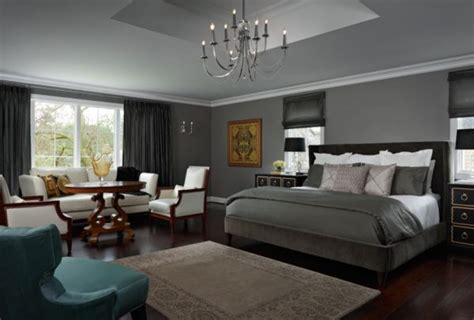 Bedroom Decorating And Designs By Sharon Kory Interiors