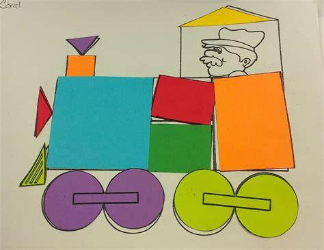 preschool ideas   year olds trains
