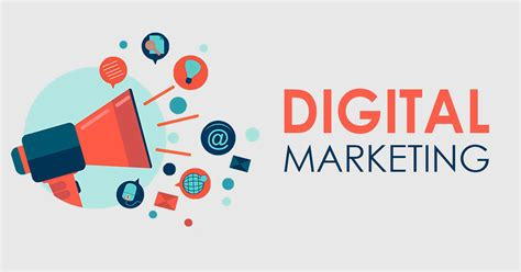 What Is Digital Marketing by Learn What Is Digital Marketing In 5 Easy Steps