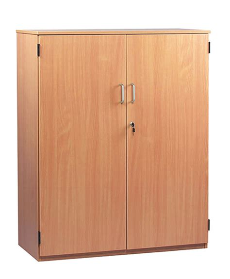 Classroom Cupboards by School Storage Cupboards Early Learning Furniture