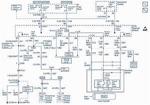 1995 Chevy Tahoe Wiring Diagram 26060 Netsonda Es