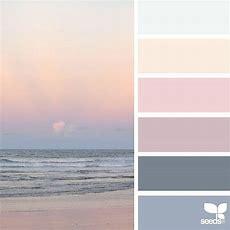 25+ Best Ideas About Spa Colors On Pinterest  Spa Places