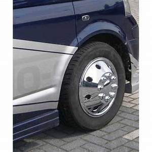 Enjoliveur Opel Vivaro 16 : enjoliveur camping car utilitaire 16 pouces utha chrome ~ New.letsfixerimages.club Revue des Voitures