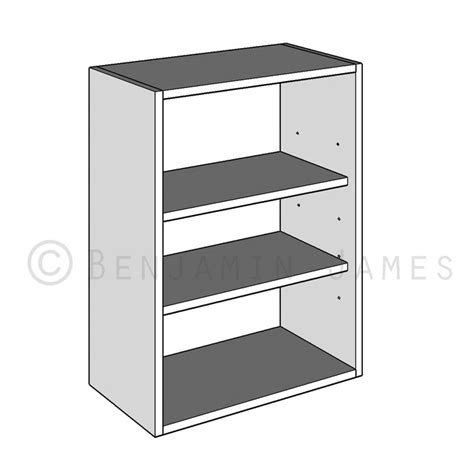 Pre Assembled Kitchen Units by Wall Units Rigid Cabinets Pre Assembled Kitchen