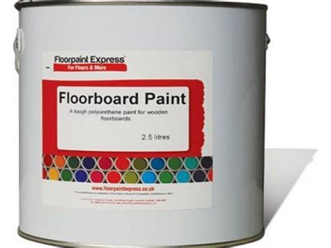 Compare Prices of Floor Paint, read Floor Paint Reviews