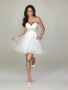 reception bachelorette party dress blushing bride With party dresses for wedding reception